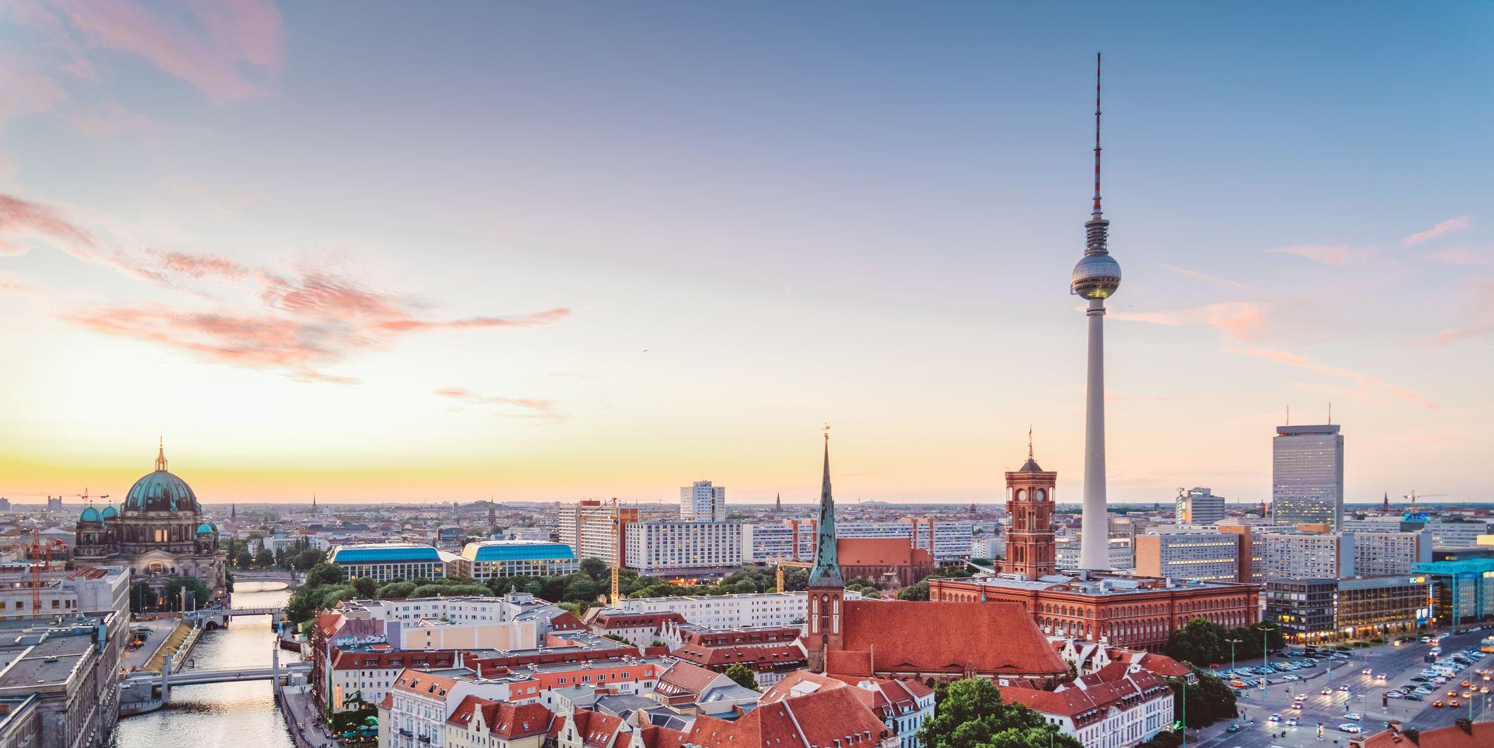 beste-plekken-berlijn