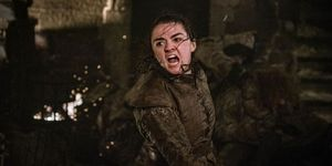 Game-of-Thrones-finale-bioscoop