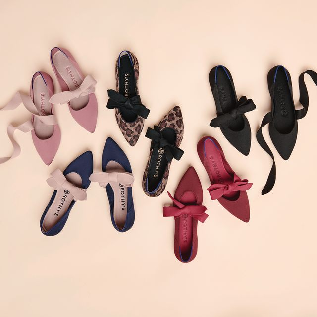 Pink, Text, Font, Footwear, Calligraphy, Shoe, Finger, Design, Material property, Nail,