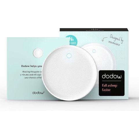 dodow sleep aid