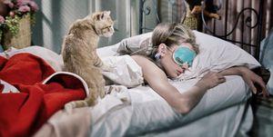 beste-beauty-producten-slapen