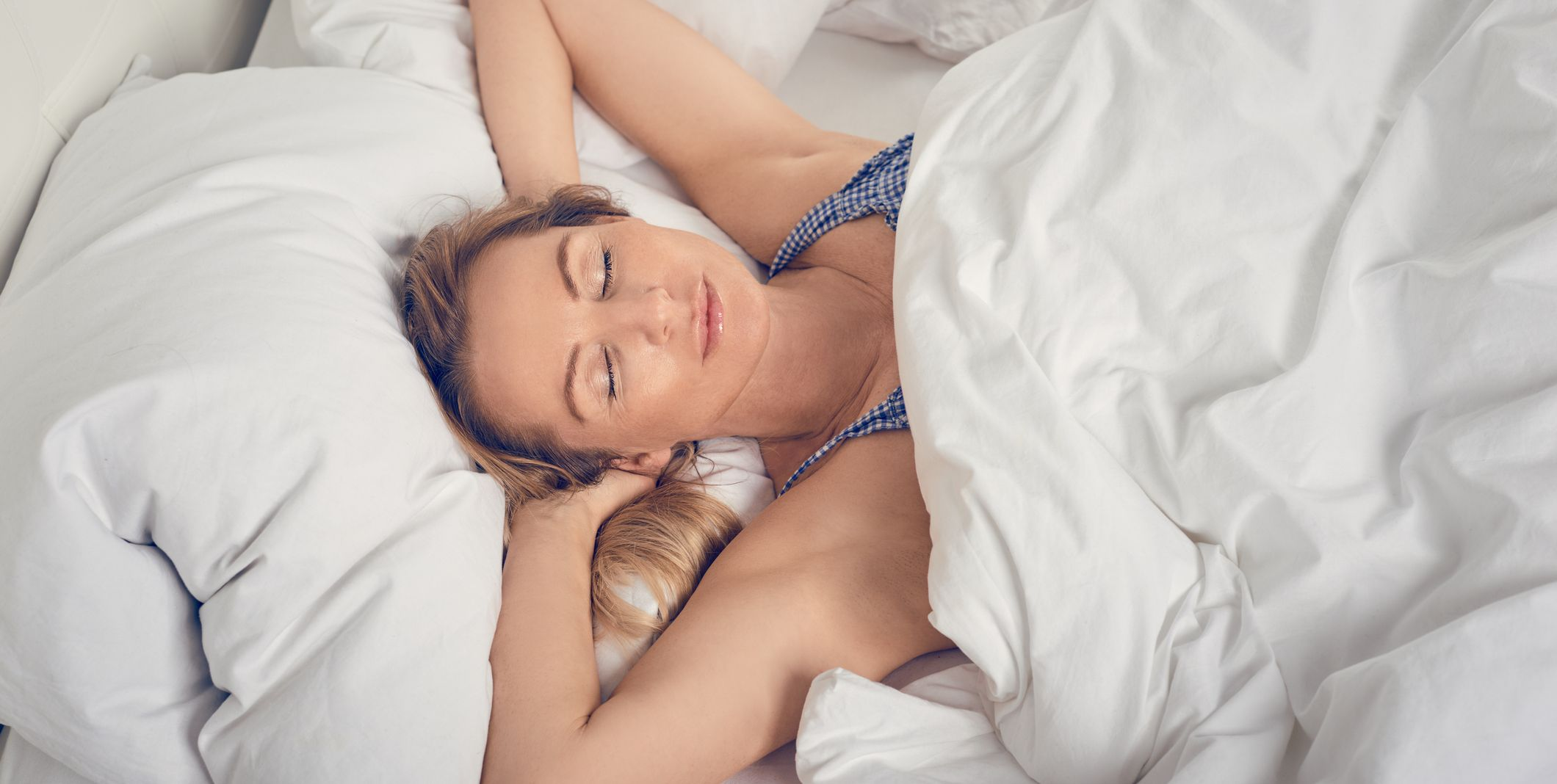 slaapproblemen-slapen-tips