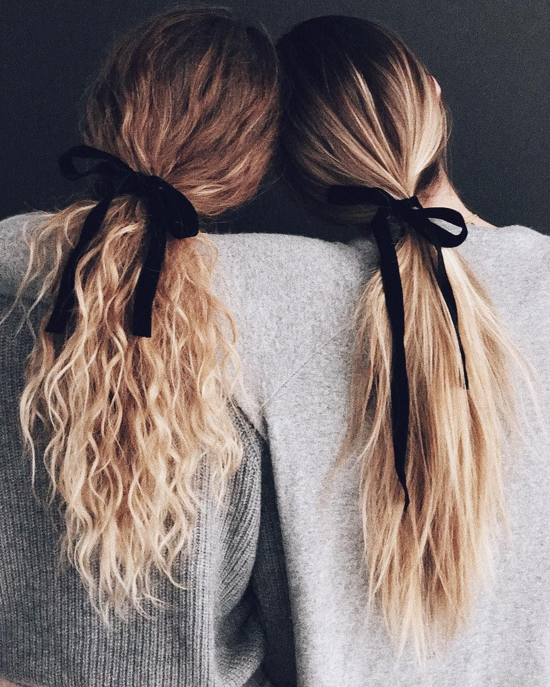 Fall Hairstyles 2018 Top 28 Hair Trends And Hairstyles For The Fall