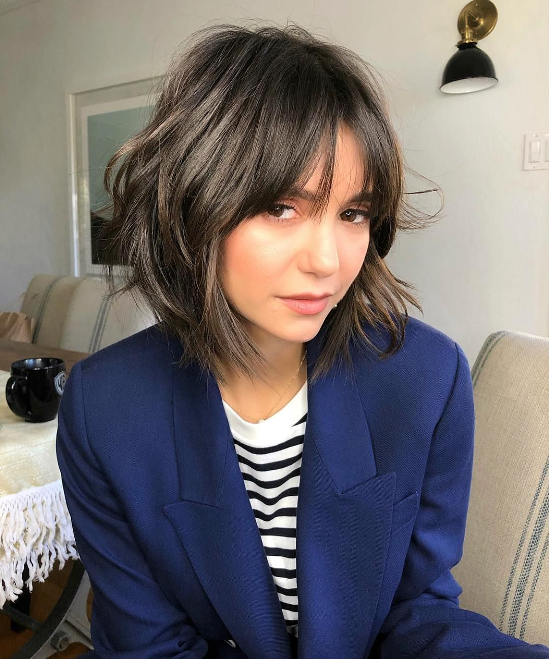 Fall Hairstyles 2019 , Top 31 Hair Trends and Hairstyles for