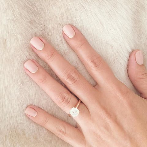 instagramlauren conrad - Lauren Conrad Wedding Ring