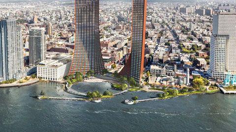 Metropolitan area, Urban area, City, Skyscraper, Tower block, Aerial photography, Human settlement, Cityscape, Landmark, Metropolis,
