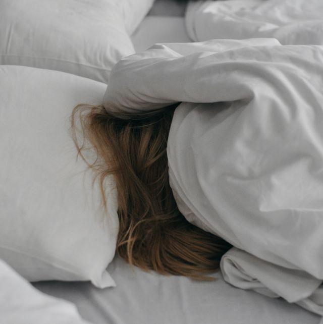 slapen betere nachtrust tips slapeloosheid