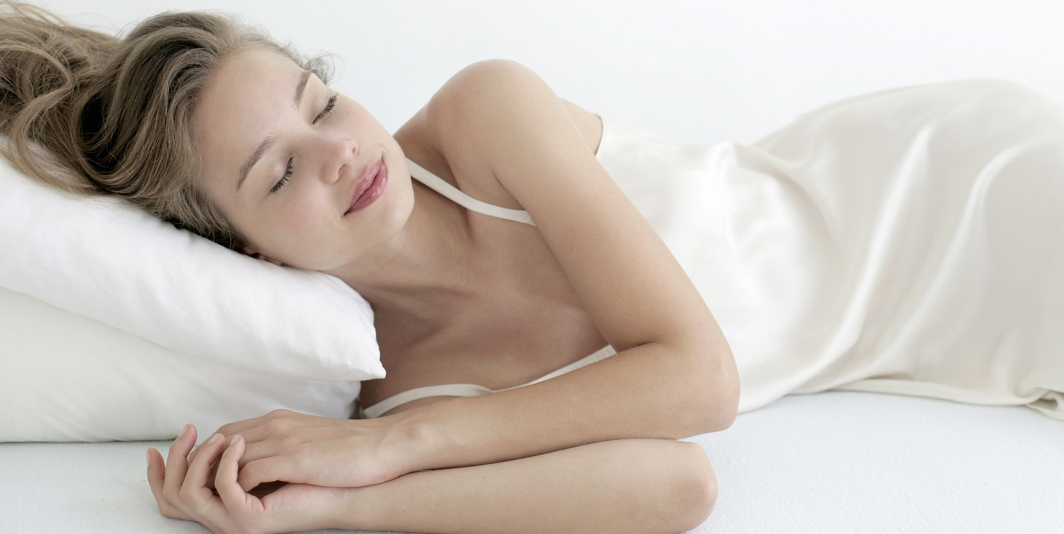 tijdstip-waarop-je-gaat-slapen