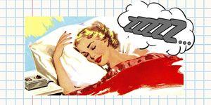 slaappaspoort-elle-interview-slapen