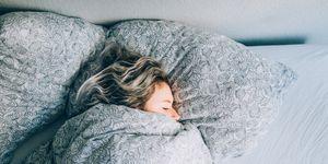 slapen-bed-smartphone