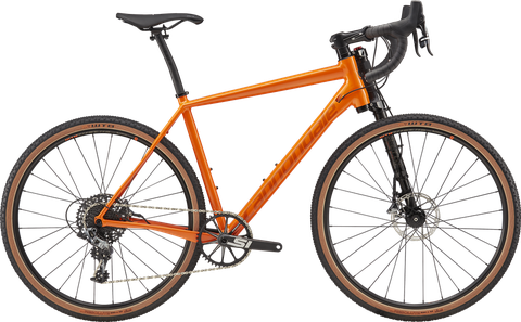 Land vehicle, Bicycle, Bicycle wheel, Bicycle frame, Bicycle part, Bicycle tire, Vehicle, Bicycle drivetrain part, Bicycles--Equipment and supplies, Bicycle fork,