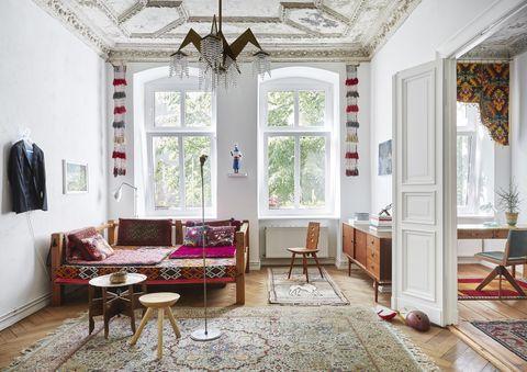 slavs and tatars artistic home berlin