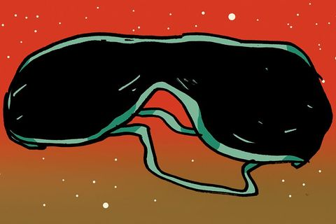 Illustration, Art, Font, Drawing, Space, Graphic design, Flatworm,