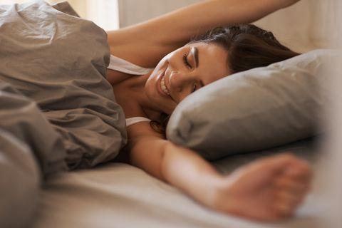 Why You Should Start Taking Daytime Naps