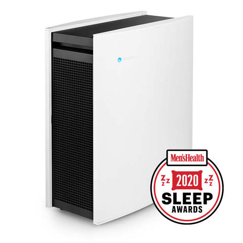Product, Technology, Electronic device, Air purifier, Sound box, Home appliance,