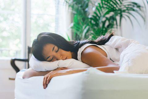 low energy - women's health uk