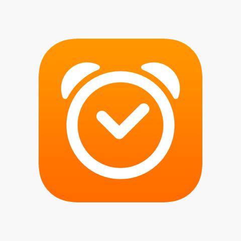 sleep cycle app icon
