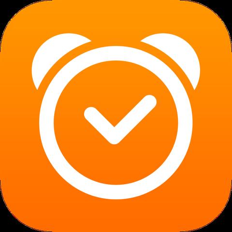 Orange, Yellow, Circle, Symbol, Clip art, Icon, Graphics, Smile,