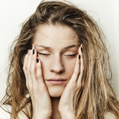 We explore the link between lack of sleep and depression, and how can you ensure good-quality shut eye.