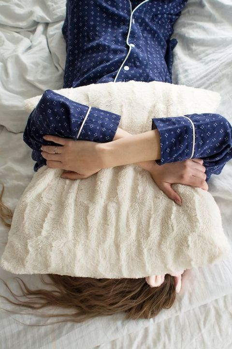 a doctor explains what these common sleep issues might be trying to tell you about your health