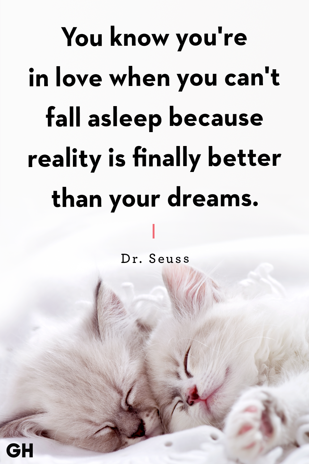 20 Sleep Quotes - Cute Good Night Quotes