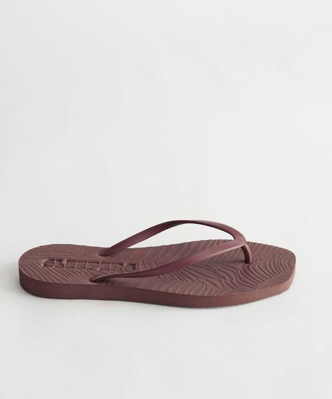 sleepers slippers stories