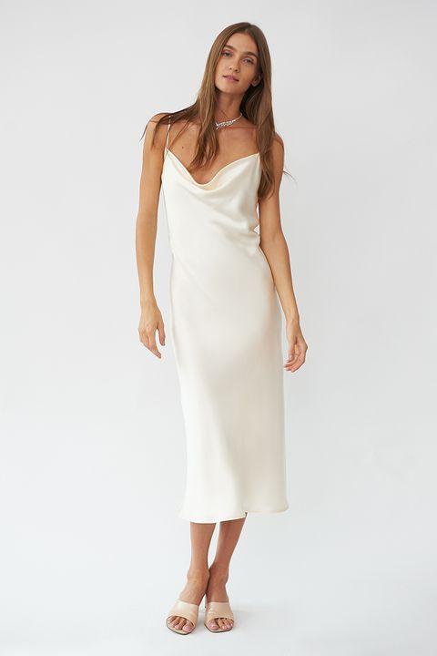 Sleeper Wedding Dresses Shop The Full Bridal Collection,Stunning Wedding Guest Dresses Uk