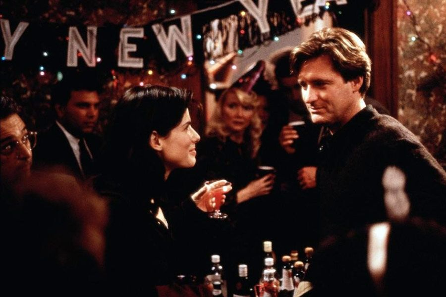 25 best new year s eve movies of all time 25 best new year s eve movies of all time
