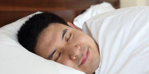sleeping-foods.jpg