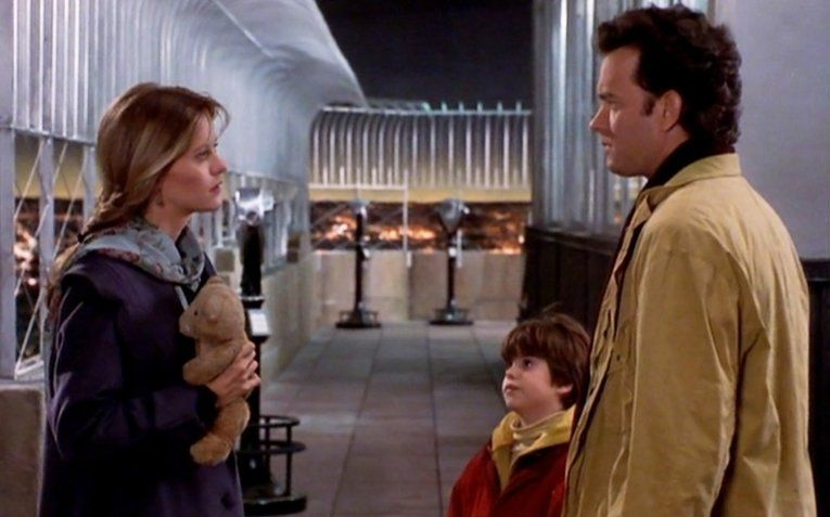 sleepless in seattle new years eve movie