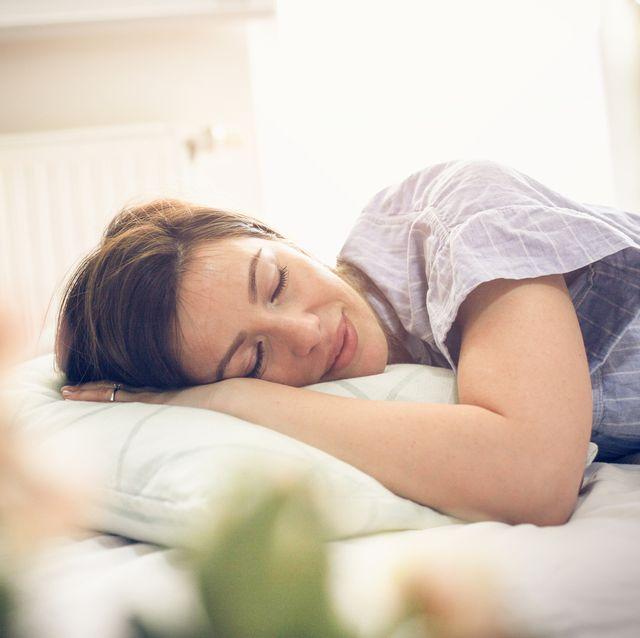 almohadas para verano