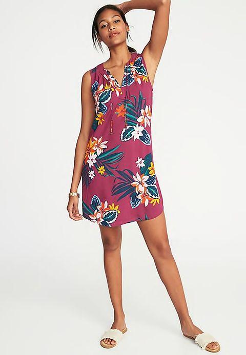 75e0f37a97fe 22 Summer Dresses - Summer Dresses For Women