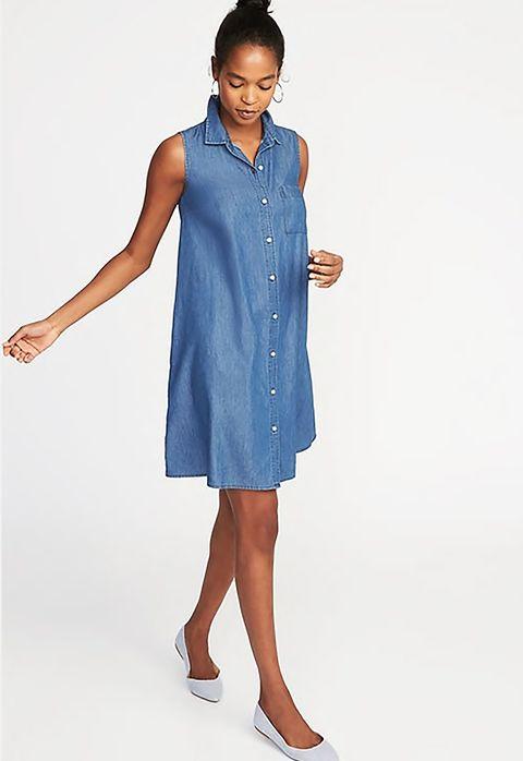 50e999046b0 22 Summer Dresses - Summer Dresses For Women