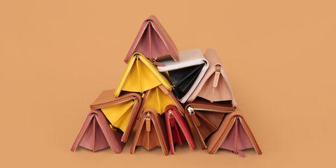 mansur-gavriel-new-leather-wallets