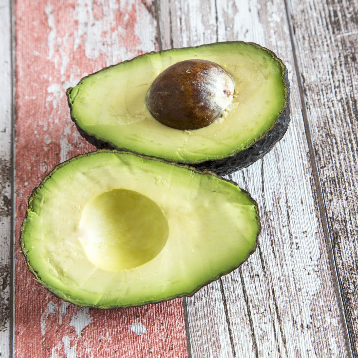 Can You Freeze An Avocado To Keep It Ripe?