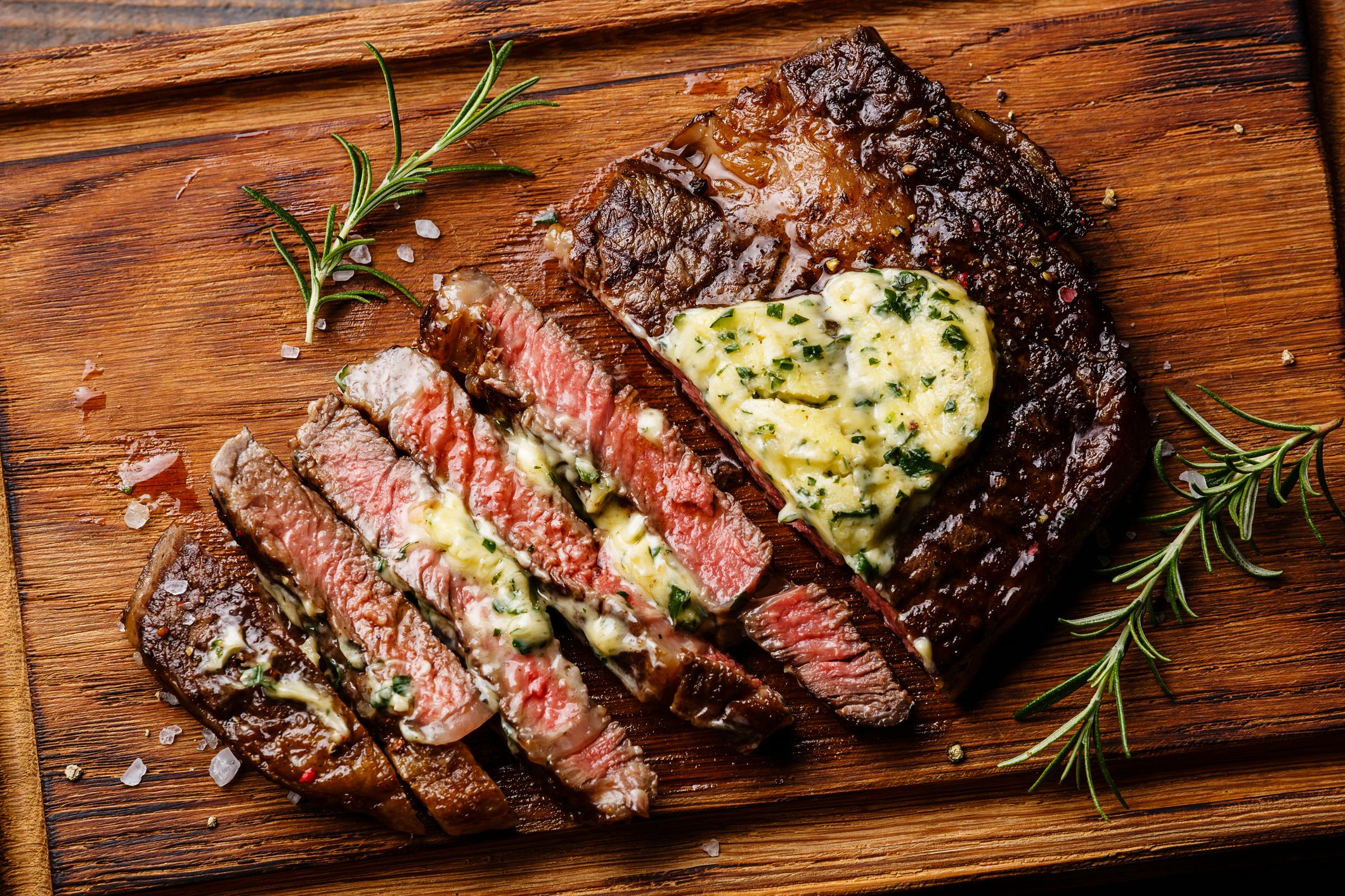 dieta vegana para adelgazar 20 kilos