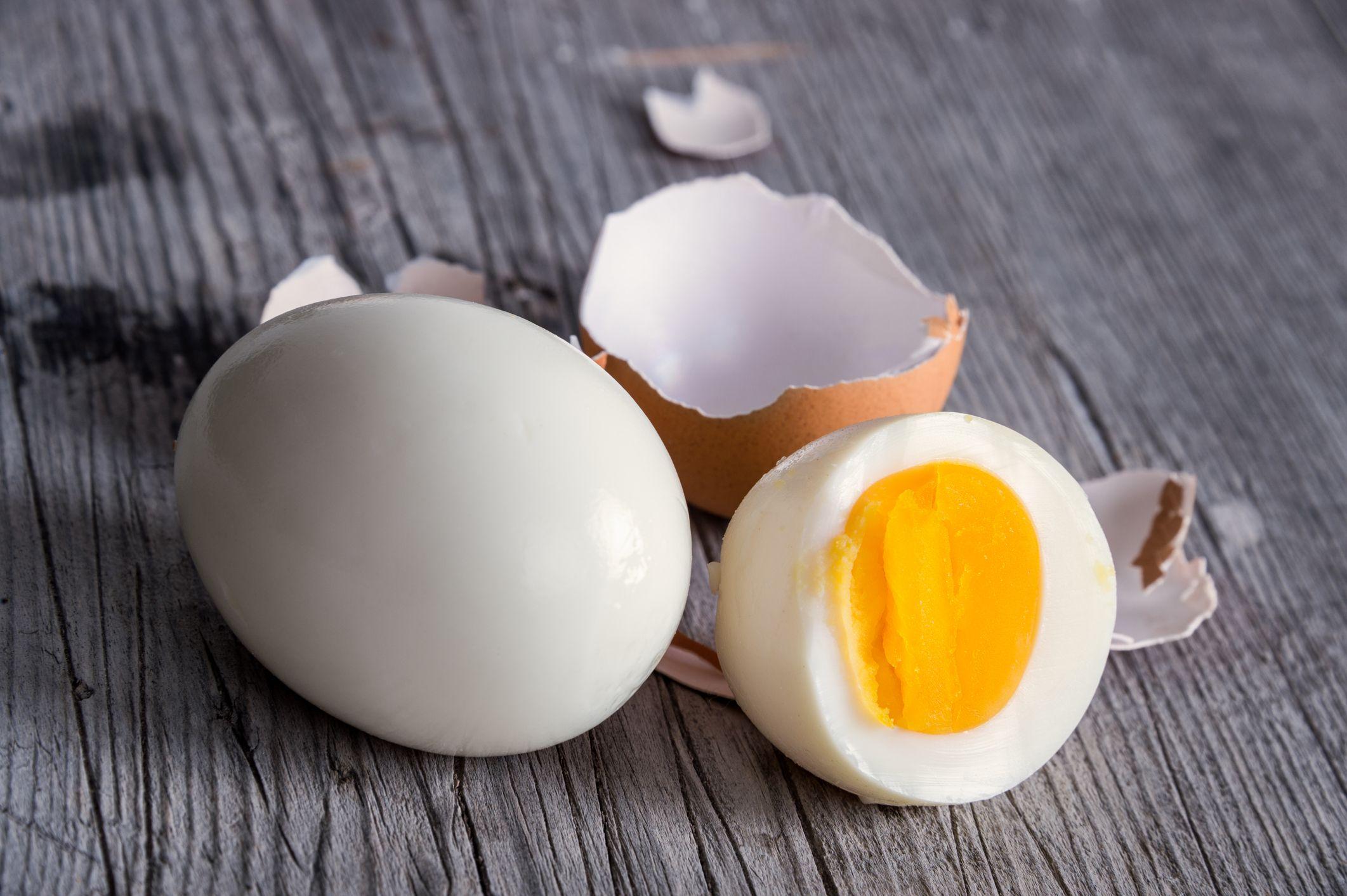 Dr  Pimple Popper Pops 'Boiled Egg' Scalp Cyst On Instagram