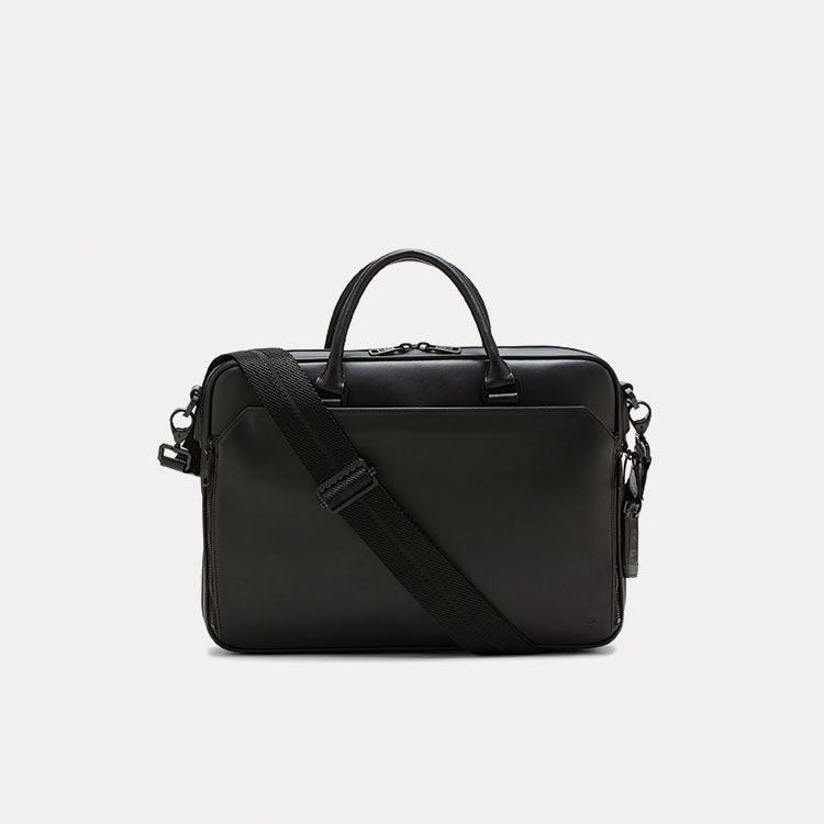 a64790f8c2 The 14 Best Bags For the Office
