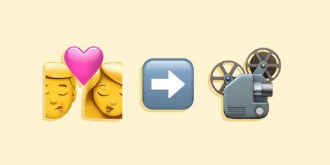 Yellow, Text, Lock, Material property, Heart, Padlock, Icon, Illustration, Logo, Graphics,