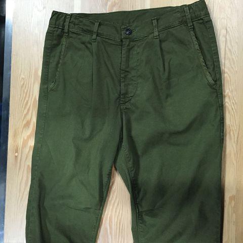 Clothing, Green, Product, Yellow, Denim, Textile, White, Pocket, Pattern, Black,