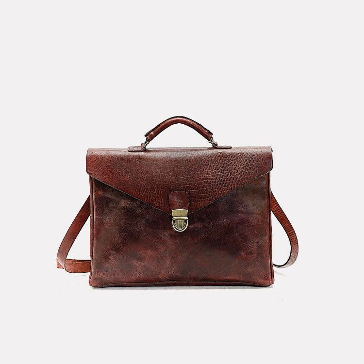 62892f75fc4f The 14 Best Bags For the Office