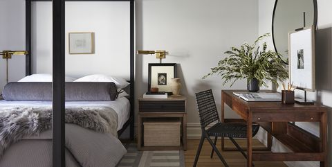 These Bedroom Decorating Tricks Will Help You Get a Better ...