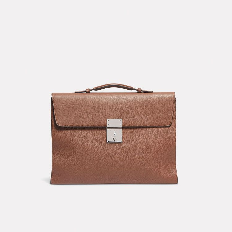 stylist mens desk accessories.  The 14 Best Bags For the Office