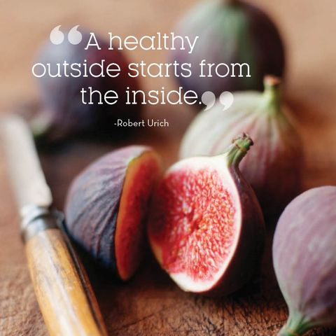 10 Quotes That Can\'t Help But Inspire You To Eat Well ...