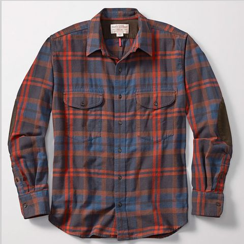 Clothing, Plaid, Blue, Product, Dress shirt, Pattern, Collar, Sleeve, Tartan, Textile,
