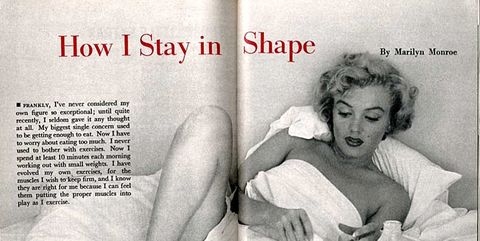 Retro style, Vintage advertisement, Advertising,