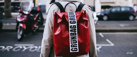 moda-sostenibile-design-danese