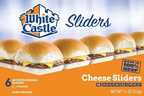 Junk food, Food, Fast food, Hamburger, Cheeseburger, Cuisine, Dish, Original chicken sandwich, Slider, Breakfast sandwich,