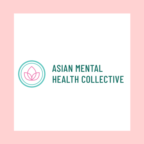 15 culturally affirming, expertrecommended mental health resources for the aapi community