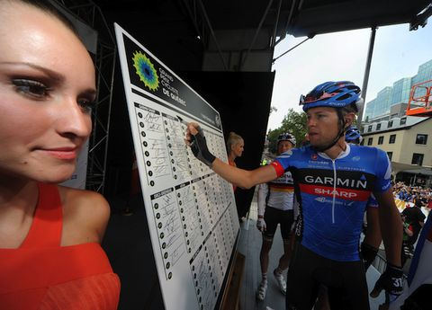 Bicycles--Equipment and supplies, Bicycle jersey, Bicycle helmet, Helmet, Bicycle clothing, Cycling shorts, Sportswear, Personal protective equipment, Eyelash, Endurance sports,